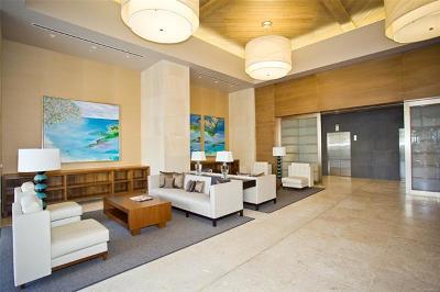 Honolulu HI Condo/Townhouse For Sale: $699,000