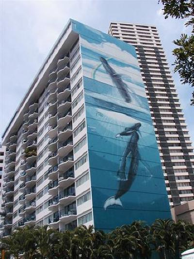 Honolulu HI Condo/Townhouse For Sale: $199,000