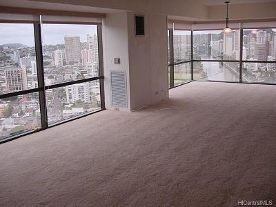 Honolulu HI Rental For Rent: $2,500
