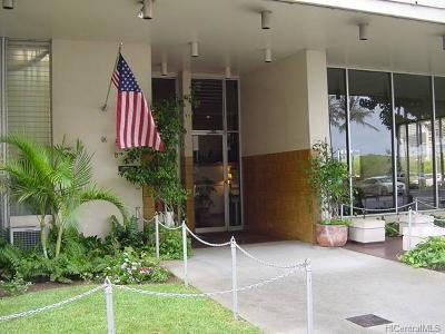 Honolulu HI Rental For Rent: $1,425
