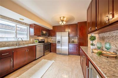 Waianae Single Family Home In Escrow Showing: 86-220 Leipupu Place