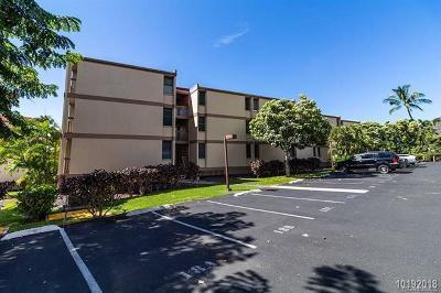 Waianae HI Rental For Rent: $1,550