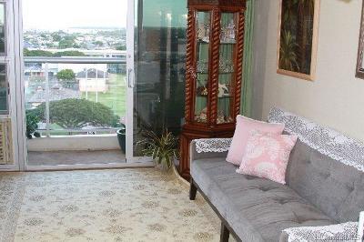 Waipahu Condo/Townhouse For Sale: 94-302 Paiwa Street #1209