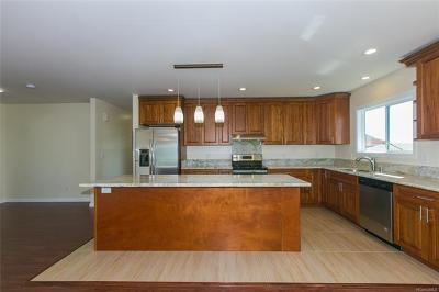 Single Family Home For Sale: 3413 Francis Street