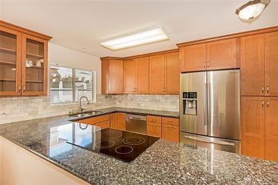 Ewa Beach Single Family Home For Sale: 91-1217 Aawa Drive