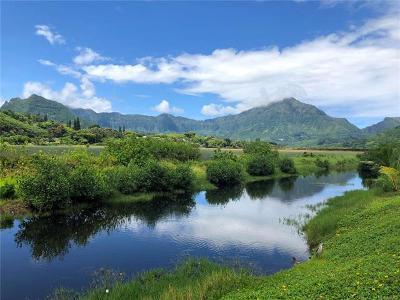 Kailua HI Rental For Rent: $1,625