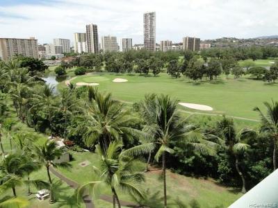 Honolulu HI Rental For Rent: $2,150