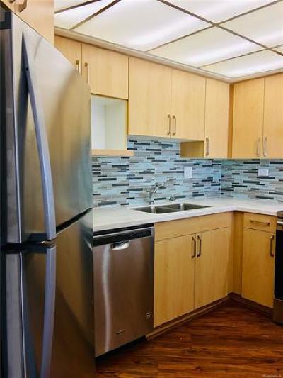 Honolulu HI Rental For Rent: $3,650