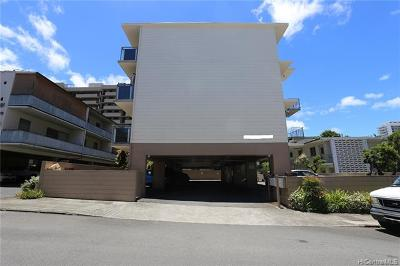Honolulu, Kailua, Waimanalo, Honolulu, Kaneohe Rental For Rent