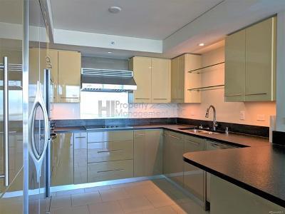 Rental For Rent: 1200 Queen Emma Street #3509