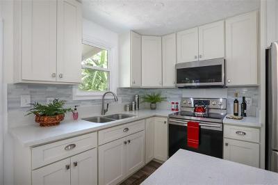 Single Family Home For Sale: 92-684 Malahuna Loop