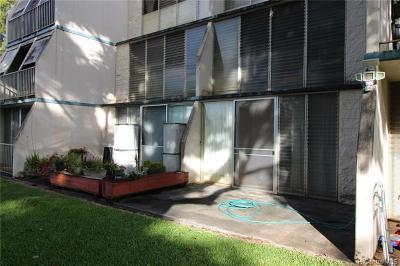 Mililani Condo/Townhouse For Sale: 95-2027 Waikalani Place #A102
