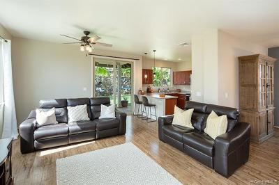 kapolei Rental For Rent: 92-844 Opalipali Place