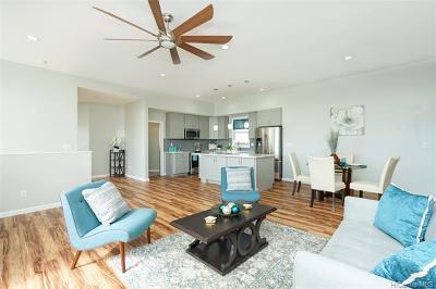 Single Family Home For Sale: 3212 Ahinahina Place
