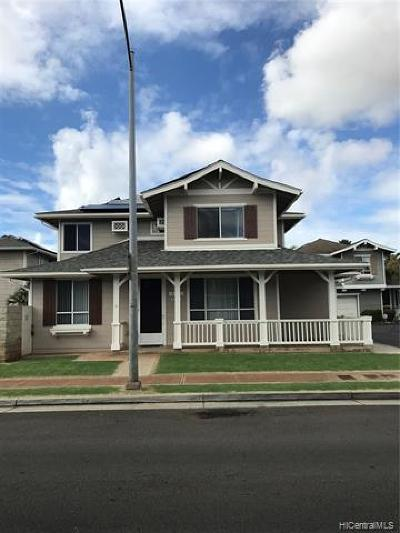 kapolei Rental For Rent: 91-1022 Kakuhihewa Street
