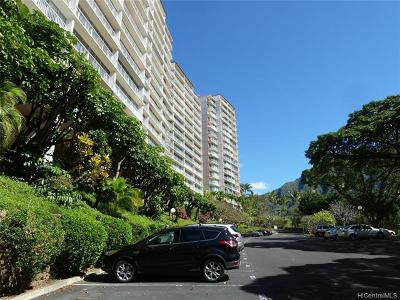 Waianae HI Rental For Rent: $1,100