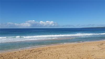 Maui County Residential Lots & Land For Sale: 3170 Kalua Koi Road