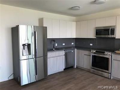 Honolulu HI Rental For Rent: $3,500