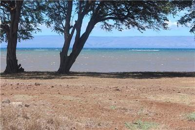 Maui County Residential Lots & Land For Sale: Hooulu Place #lot 5