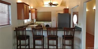 Kailua Rental For Rent: 680 Wanaao Road