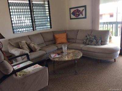 Maui County Single Family Home For Sale: 37 Aahi Place