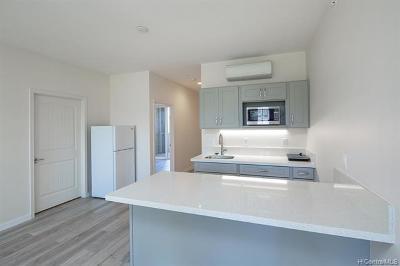 kapolei Rental For Rent: 1020 Kakala Street #1304