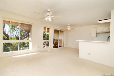Kapolei Condo/Townhouse For Sale: 92-1191 Palahia Street #N204