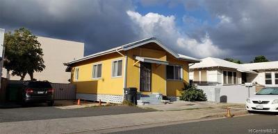 Honolulu Rental For Rent