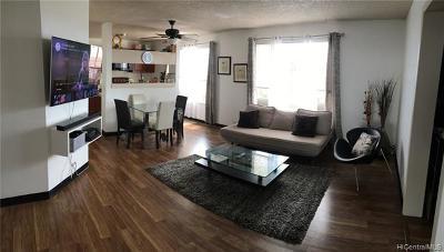 kapolei Rental For Rent: 92-1120 Panana Street #211