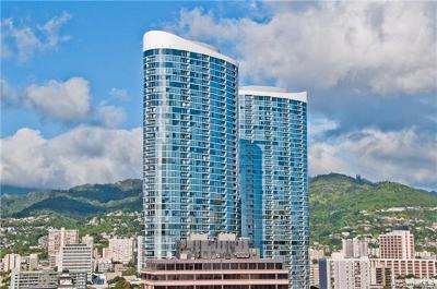 Honolulu HI Rental For Rent: $3,350
