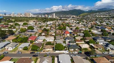 Central Oahu, Diamond Head, Ewa Plain, Hawaii Kai, Honolulu County, Kailua, Kaneohe, Leeward Coast, Makakilo, Metro Oahu, North Shore, Pearl City, Waipahu Rental For Rent