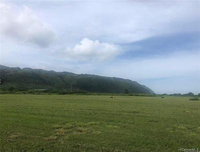 Residential Lots & Land For Sale: 68-670 Farrington Highway #54