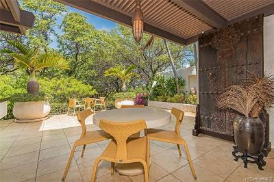 Single Family Home For Sale: 3073 La Pietra Circle #28