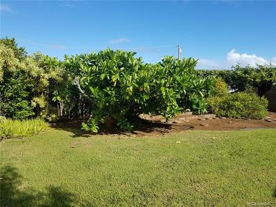 Kailua Rental For Rent: 1362 Keolu Drive