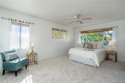 Ewa Beach Single Family Home For Sale: 91-298 Makalea Street