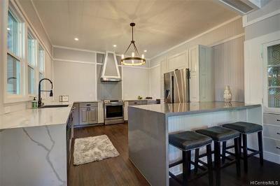 Multi Family Home For Sale: 67-236 Goodale Avenue