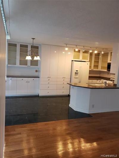 Ewa Beach Single Family Home For Sale: 91-224 Kamoawa Place