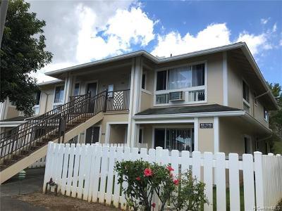 Rental For Rent: 95-1145 Koolani Drive #101