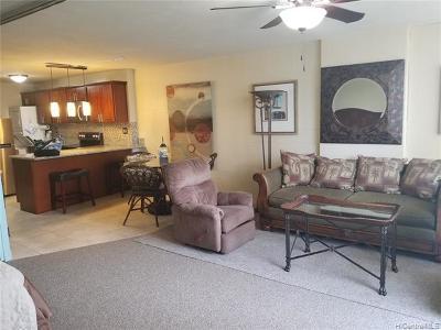 Rental For Rent: 435 Seaside Avenue #704