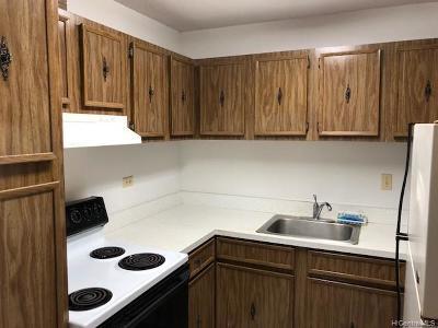 Condo/Townhouse For Sale: 796 Isenberg Street #17B