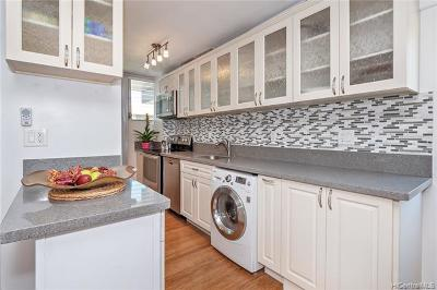 Condo/Townhouse For Sale: 410 Magellan Avenue #510