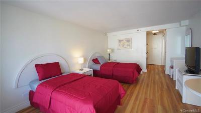 Condo/Townhouse For Sale: 445 Seaside Avenue #816