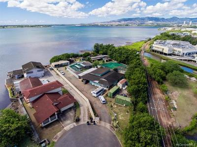 Honolulu County Residential Lots & Land For Sale