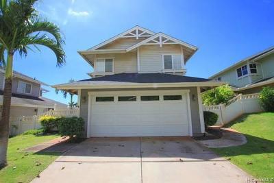 kapolei Rental For Rent: 92-6036 Nemo Street #39