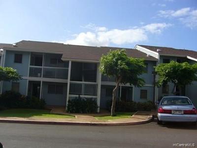 Waipahu HI Rental For Rent: $1,550
