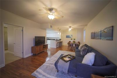 Kapolei HI Rental For Rent: $3,495