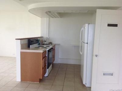Honolulu Rental For Rent: 2129 Kula Street