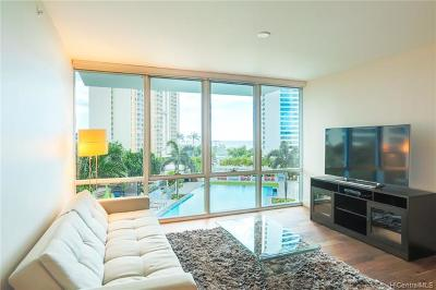 Honolulu HI Rental For Rent: $4,000