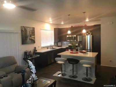 Ewa Beach HI Rental For Rent: $3,100