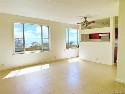 Kapolei Condo/Townhouse For Sale: 92-1152 Panana Street #241